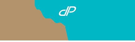 DermaPharm Shop Logo